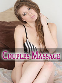 couples massage hemlv