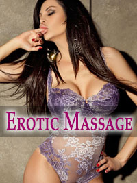Erotic massages escorts las vegas