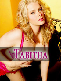Enjoy the experience offered by Tabitha. It's well worth it.